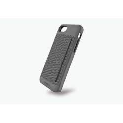 Workmate Pro Case for iPhone 7 Szare