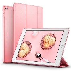 ESR YIPPEE IPAD AIR 2 SWEET PINK