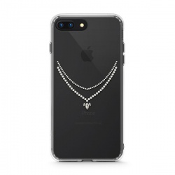 RINGKE FUSION NOBLE IPHONE 7 PLUS NECKLACE
