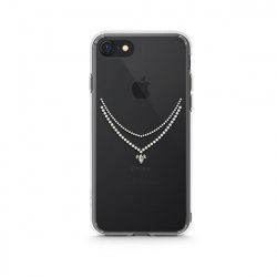 RINGKE FUSION NOBLE IPHONE 7 NECKLACE