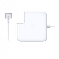APPLE POWER ADAPTER MAGSAFE 2 45W BULK MD592Z/A