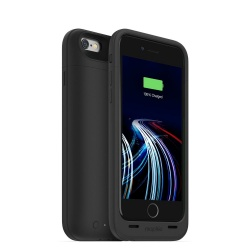 MOPHIE JUICE PACK ULTRA 3950MAH IPHONE 6/6S 4.7 BLACK