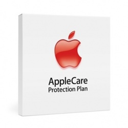 MacBook Air/13-calowy MacBook Pro — AppleCare Protection Plan