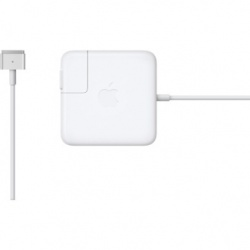Zasilacz Apple MagSafe 2 o mocy 45 W dla MacBooka Air