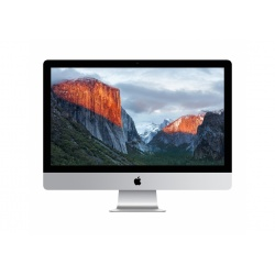 "Apple iMac 21.5"" 2.3GHz dual-core Intel Core i5, 8GB, 1TB, Intel Iris Plus 640 - Komputer stacjonarny"
