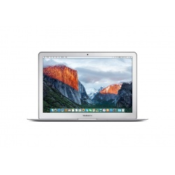 "Apple MacBook Air 13"" 1.8GHz dual-core Intel Core i5, 128GB, 8GB, IntelHD 6000- Komputer przenośny"