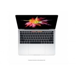 "Apple MacBook Pro 13"" Touch Bar 3.1GHz dual-core i5, 512GB, 8GB, Intel Iris Plus 650 - Silver - komputer przenośny"