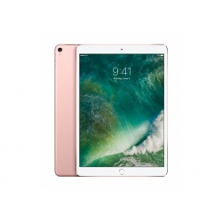 Apple iPad Pro 10.5-inch Wi-Fi + Cellular 512GB - Rose Gold
