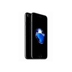 Apple iPhone 7 32GB Onyks