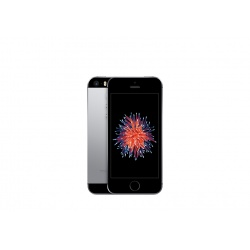 Apple iPhone SE 32GB Gwiezdna szarość