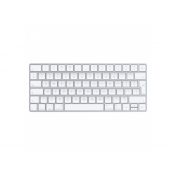 Apple Magic Keyboard - klawiatura