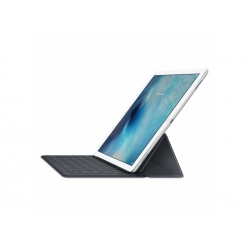 Apple iPad Pro Smart Keyboard (12.9-inch) - etui z klawiaturą do iPada Pro