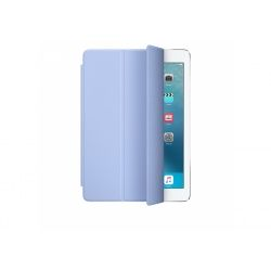 Apple Smart Cover dla iPada Pro 9,7 cala - liliowy