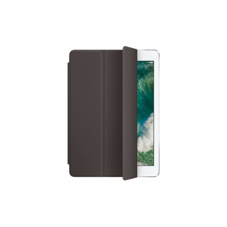 Apple Smart Cover for iPad Pro 9.7-inch - Gorzka czekolada