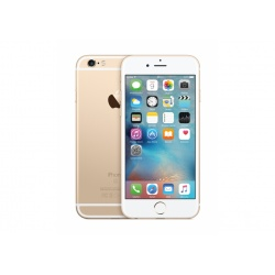 Apple iPhone 6s 128GB Złoty
