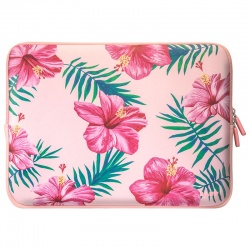 "LAUT POP EXOTIC PROTECTIVE SLEEVE - POKROWIEC MACBOOK AIR 13"" (EXOTIC)"