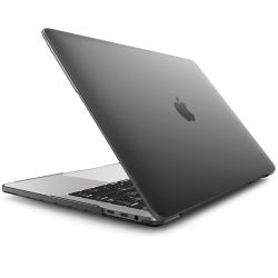 SUPCASE IBLSN HARDSHELL MACBOOK PRO 13 2016/2017 BLACK
