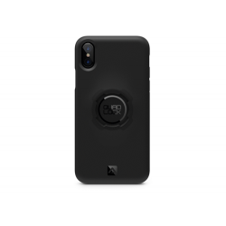 Quad Lock Case iPhone Xr - Etui z zapięciem Quad Lock dla iPhone Xr