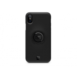 Quad Lock Case iPhone Xs Max - Etui z zapięciem Quad Lock dla iPhone Xs Max