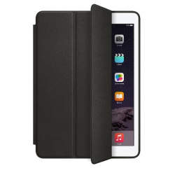Etui iPad Air 2 Smart Case - czarne