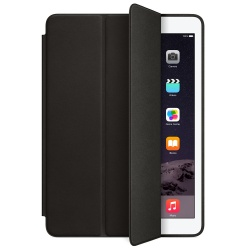 Etui iPad Air Smart Case — czarne