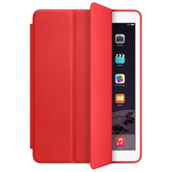 Etui iPad Air 2 Smart Case - (PRODUCT) Czerwony
