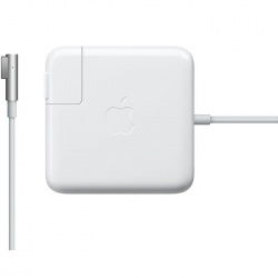 Apple MagSafe 85W, zasilacz