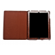 Ultracienkie etui do iPad 2/iPad 3/iPad 4. gen.