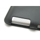 Ultracienkie etui do iPad 2/iPad 3/iPad4 gen.