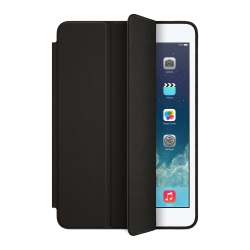 Etui iPad mini Smart Case - czarne