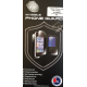IPG Invisible Phone Guard Easy Apply
