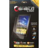 Folia ochronna Invisible Shield dla iPad 2/3/4 (Original)