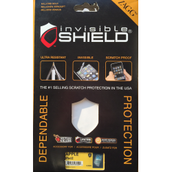 Folia ochronna Invisible Shield dla iPad 2/3/4 (Original) SCREEN