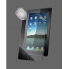 Oryginalna folia ochronna Invisible Phone Guard - ekran - iPad 2/3/4