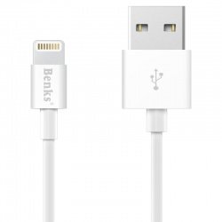Kabel Benks Lightning Cable