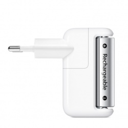 Ładowarka baterii APPLE, APPLE battery charger MC500ZM/A