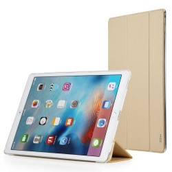 ROCK TOUCH SERIES IPAD PRO GOLD