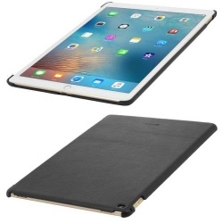 Stilgut, Etui Apple iPad Pro - Cover, black