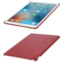 Etui Apple iPad Pro - Cover, red