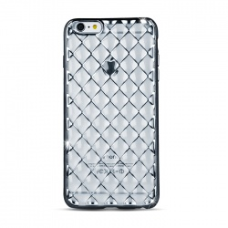 Nakładka Grid Case do iPhone 5/5S