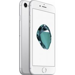 iPhone 7 32GB srebrny