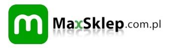 MaxSklep.com.pl