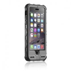 iBattz etui z baterią Invictus + Armor iPhone 6 (3200mAh)