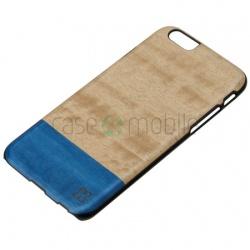 MAN&WOOD do iPhone 6 drewno DOVE