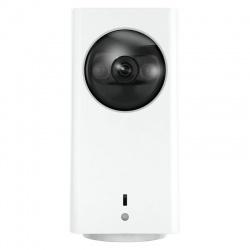 iSmartAlarm iCamera KEEP - Bezprzewodowa kamera do monitoringu (iOS/Android)